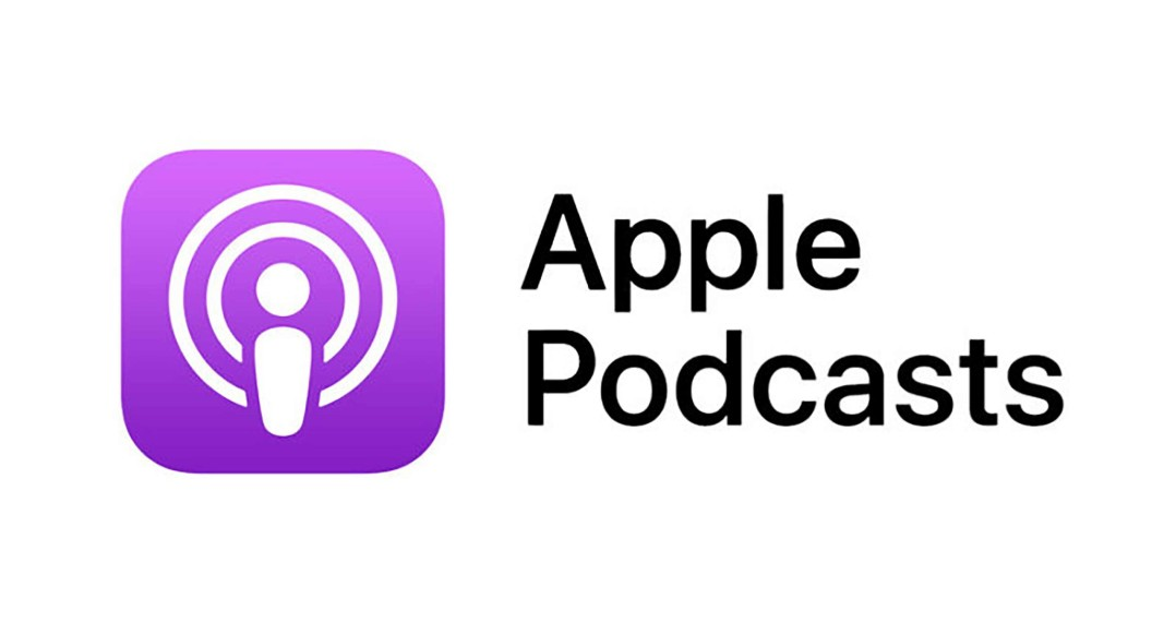 apple-podcasts-scaled