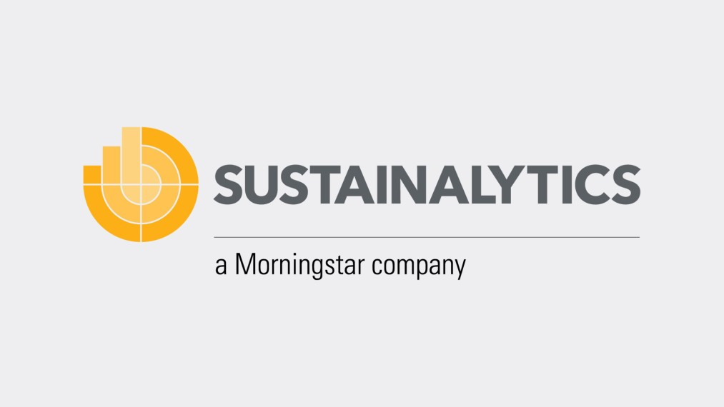 nh-rating-logo-sustainalytics-2021