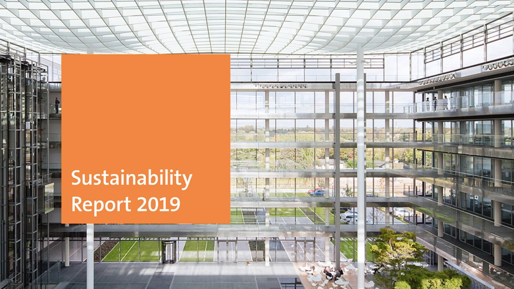 sustainability-report-talanx-2019