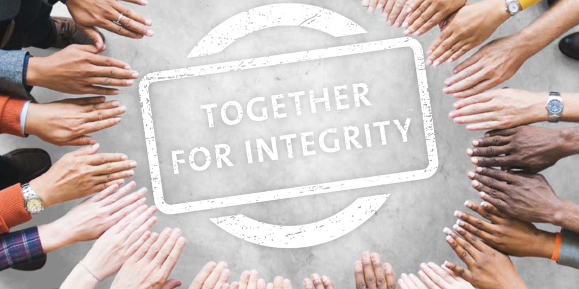 Together-for-integrity