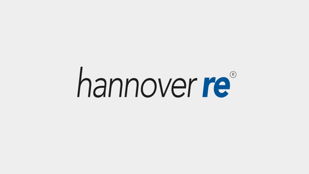 hannover-re-logo