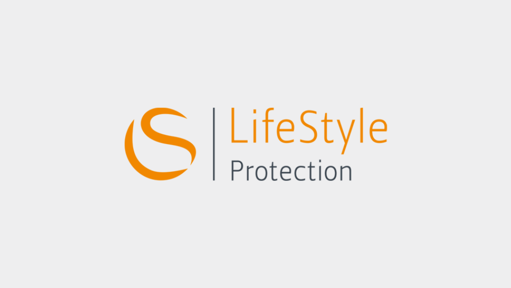 lifestyle-protection-logo
